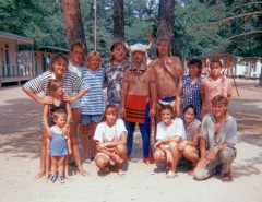 Scan_20201113_100743